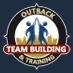 http://pittsburghteambuilding.com/wp-content/uploads/2020/04/partner_otbt.png